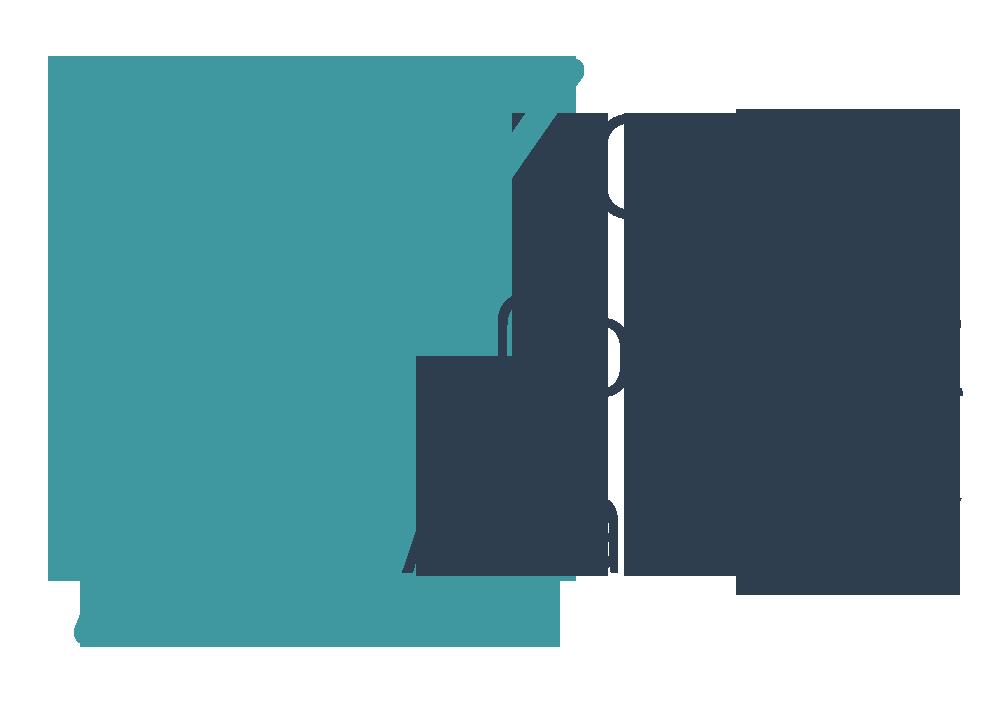 Online Content Academy