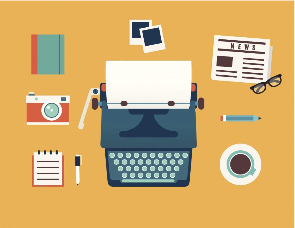 Contentstrategie: creëer relevante content